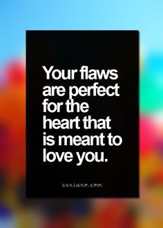 In this article you'll discover amaizng and best relationship advice or marriage tips. Life Quotes Love, Great Quotes, Quotes To Live By, Me Quotes, Motivational Quotes, Inspirational Quotes, Quotes About Flaws, People Quotes, Qoutes