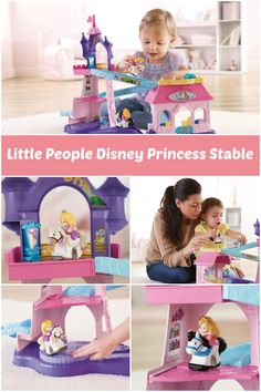 287 Best 2 Year Old Girl Gifts Images Christmas Toys Little Girls