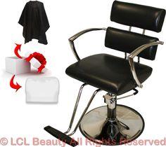 images Vintage Salon Decor, Shampoo Bowls, Beauty Salon Equipment, Bowl Sink, Barber Chair, Salons, Salon Ideas, Furniture, Home Decor