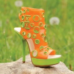 """""""Just The Right Shoe Porcelain Collection"""" by Raine Collectables http://www.justtherightshoe.com/store"""