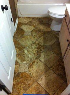tile bathroom remodel memphis tn - Bathroom Remodel Memphis