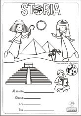 Teaching English, Coloring Pages, Back To School, Education, Google, Alphabet, Museums, Historia, Art