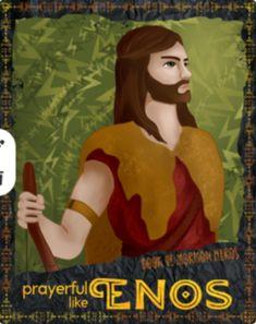 8 Best Book Of Mormon 2020 Images In 2020 Book Of Mormon Hero