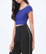 buy apparel online india from bebe at Majorbrands.in. For more details visit here: http://www.majorbrands.in/Bebe.html or call on 1800-102-2285 or email us at estore@majorbrands.in.