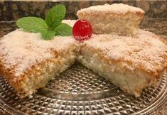 Sweet Recipes, Cake Recipes, Decadent Cakes, Flan, Sin Gluten, Cakes And More, Yummy Cakes, Cake Cookies, Food And Drink