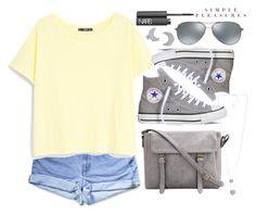 """""""Outfit 109"""" by jessicafm ❤ liked on Polyvore"""