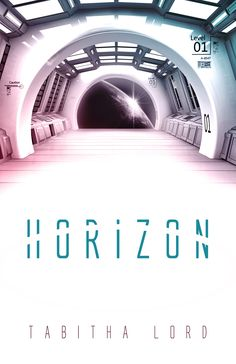 Horizon by Tabitha Lord. Science Fiction. $0.99 http://www.ebooksoda.com/ebook-deals/32548-horizon-by-tabitha-lord