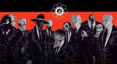 10 Shie Hassaikai Ideas Boku No Hero Academia My Hero My Hero Academia Do you like this video? 10 shie hassaikai ideas boku no hero