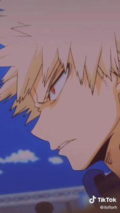 My Hero Academia Episodes, Hero Academia Characters, My Hero Academia Manga, Hot Anime Guys, Cute Anime Boy, I Love Anime, Hero Wallpaper, Anime Wallpaper Live, Videos Anime