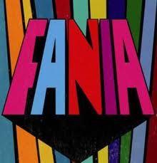 fania records - Buscar con Google