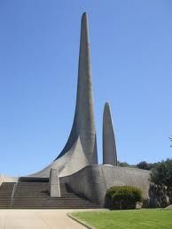 Taal Monument | Paarl Afrikaans Language, Socialism, Homeland, Monuments, South Africa, Ocean, Building Architecture, Country, Statues