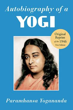 Paramhansa Yogananda was the first yoga master of India whose mission was to live and teach in the West. In the 1920s, enthusiastic audiences filled the largest halls in America to hear him speak. His initial impact was truly impressive. But his lasting influence is greater still. This book, first published in 1946, helped launch, and continues to inspire, a spiritual revolution in the West.