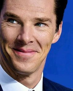 Yes Ben smile! Your team just won best movie ✨❤ -p #BenedictCumberbatch…