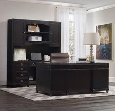 office port dark alder executive office suite | office suite