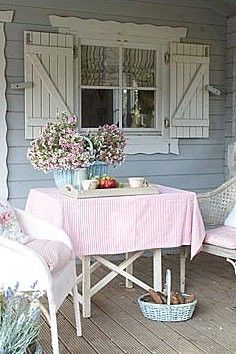 home accessories pink Astounding Ideas: Shabby Chic Frames Guest Rooms shabby chic salon gray.Shabby Chic Home Accessories shabby chic fondos. Shabby Chic Salon, Shabby Chic Mode, Shabby Chic Bedrooms, Shabby Chic Style, Shabby Chic Furniture, Shabby Chic Decor, Bathroom Furniture, Shabby Chic Patio, Cottage Living