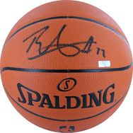 Blake Griffin Autographed Replica Basketball