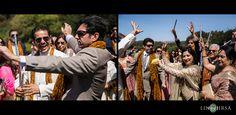 Sandpiper Golf Club Indian Wedding Ceremony   Sumir and Kiran
