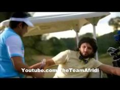 PEPSI TVC 2012 SHAHID AFRIDI ,Director sam ahmed, <3 celeb styling <3 , Srilanka