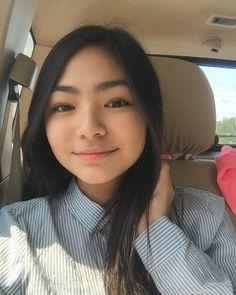 ☀️ Filipina Girls, Ideal Girl, Filipina Beauty, Indonesian Girls, Cute Girl Photo, Anime Sketch, Girl Photography, Girl Crushes, Girl Photos