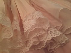 doll parts: Photo Princess Aesthetic, Pink Aesthetic, Kyoko Sakura, Zack E Cody, Doll Parts, Green Gables, Marie Antoinette, Elle Fanning, Pretty In Pink