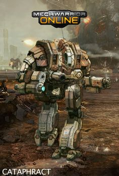 Battletech Mechs - - Yahoo Image Search Results