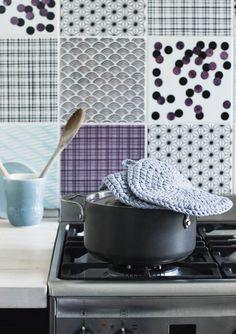 1609 Grytekluter. Rund gryteklut Knit Dishcloth, Diy, Knitting, Crochet, Design, Knits, Game Ideas, Kitchen Playsets, Crochet Purses