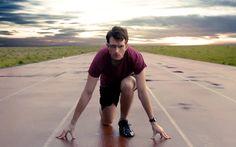 Google Glass promete revolucionar a gamificação e atividades esportivas - Corrida de Rua