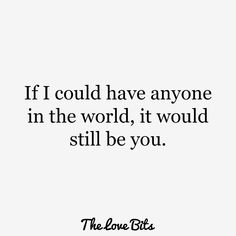 love-quotes-for-her-37.png 1,080×1,080 pixels