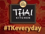 Vote for your favourite Thai Kitchen Canada recipe and then enter to WIN 1 of 3 grand prizes: Marvel Beverage Centre, Gordon Ramsay Maze Set & Traeger Lil' Tex Elite Smoker! Gordon Ramsay Maze, Beverage Center, Visa Gift Card, Food Challenge, Share The Love, Friends Family, Frugal, Valentines Day, Canada