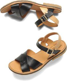 d38f25b42e79 7 Best Born shoes images