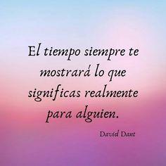 Positive Phrases, Motivational Phrases, Positive Quotes, Spanish Inspirational Quotes, Spanish Quotes, Latin Quotes, Smart Quotes, Me Quotes, Quotes En Espanol