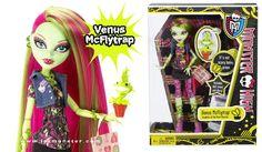 http://www.lasmonster.com/muneca-venus-mcflytrap-con-diario-monstruoso/