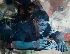 Andrew Young - BOOOOOOOM! - CREATE * INSPIRE * COMMUNITY * ART * DESIGN * MUSIC * FILM * PHOTO * PROJECTS