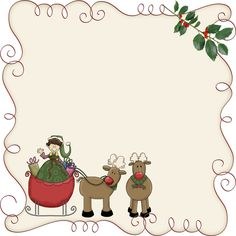View album on Yandex. Winter Clipart, Xmas, Christmas, Clip Art, Charmed, Comics, Blog, Diy, Yandex