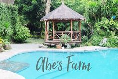 Living Beyond Style: Exploring Abe's Farm Rest House, Stay Overnight, Our Town, Meeting New Friends, Mountain Homes, How To Antique Wood, Day Tours, Great View, Weekend Getaways