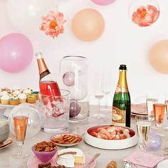 The Best Sparkling Wines under $15 - Rachael Ray Every Day