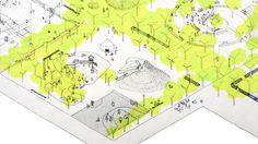 Petición · Ajuntament de Val�ncia: Por un proyecto alternativo para el parque de Russafa- Valencia · Change.org