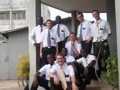 Image Search Results for lds missionaries california