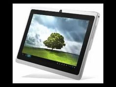 """www.wirelessandroid.com/chromo-inc-white-4gb-7-android-4-0-touch-capacitive-screen-1-5ghz-512-ram-mid-tablet-pc-wifi-3g-camera-tr-a13/ ...   Chromo Inc® White 4gb 7"""" Android 4.0 Touch Capacitive Screen 1.5ghz 512 RAM Mid Tablet Pc Wifi 3g Camera Tr-a13   ... #Chromo #Inc #White #4gb #7 #Android #Touch #Capacitive #Screen #Mid #Tablet #Pc #Wifi #3g #Camera #Tra13"""