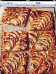 http://www.barefootcontessa.com/recipes.aspx?CookBookID=0&RecipeID=387