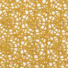 Golden Fantasy   BBJ Linen