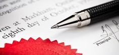 Qualities Needed to Be A Notary Public http://www.cd-rom-advisor.com/qualities-needed-to-be-a-notary-public/
