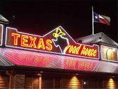 Texas Roadhouse Restaurant Copycat Recipes: Homemade Salad Dressings