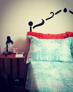 Veja ideias de decoração com papel contact para a sua casa!