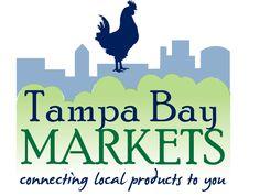Tampa Bay Markets » Fresh Market at the Shops at Wiregrass