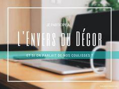rdv-blogueuses-blogging-coulisses-l'envers-du-decors
