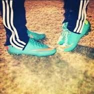 this >>>    #soccer #soccercouple