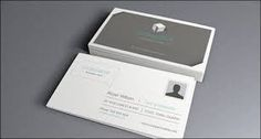 original minimalist christmas card - Buscar con Google
