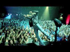 Dierks Bentley ~ Tip It On Back