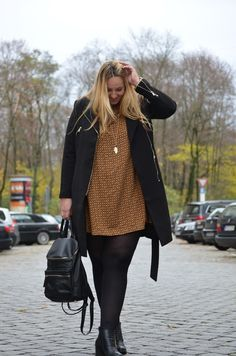 Moda Blogger Munique, Plus Size Moda, Plus Size Bloggers Munique,